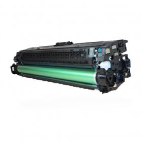 Toner HP 203X - Cyan compatible