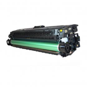 Toner HP 203X - Jaune compatible