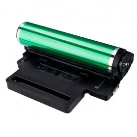 Tambour SAMSUNG CLT-407 compatible