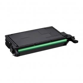 Toner SAMSUNG CLT-K6092S Noir compatible
