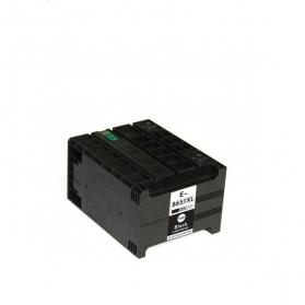 Cartouche EPSON T8651 XL - Noir compatible
