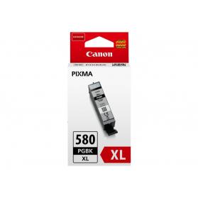 Cartouche CANON PGI-580 XL - Noir compatible