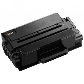 Toner SAMSUNG MLT-D203E Noir compatible