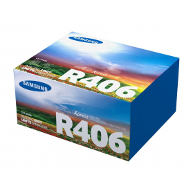 Tambour SAMSUNG CLT-R406 ORIGINE