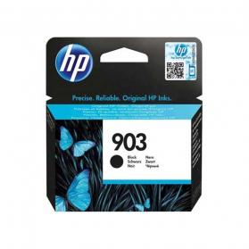 Cartouche HP 903 - Noir ORIGINE