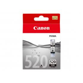 Cartouche CANON 520 - Noir ORIGINE
