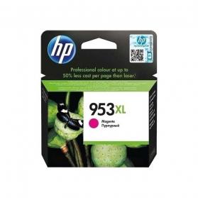 Cartouche HP 953 XL - Magenta ORIGINE