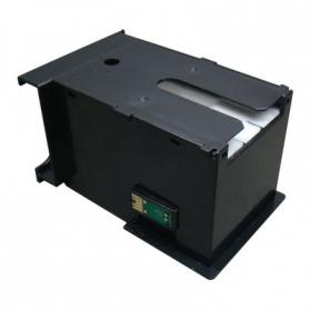 Epson T6715 - Collecteur d'encre compatible