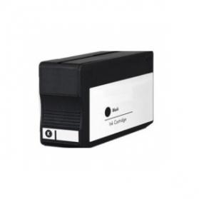 Cartouche HP 957 XL - Noir compatible