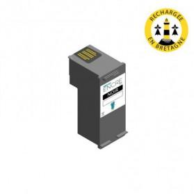 Cartouche HP 350 XL - Noir compatible