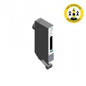 Cartouche HP 364 XL - Noir photo compatible