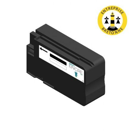 Cartouche HP 970 - Noir compatible